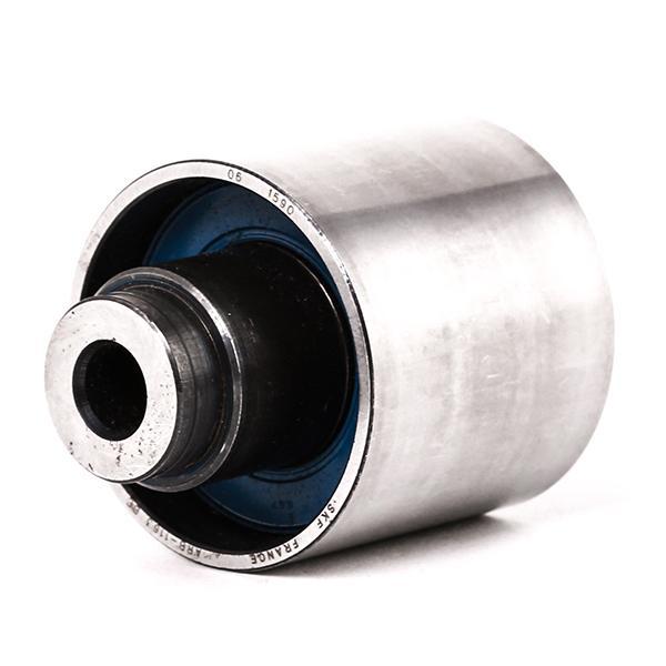 Wasserpumpe + Zahnriemensatz VKMC 01250-1 von SKF
