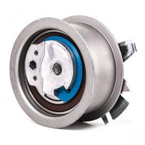 VKMC 01250-1 Wasserpumpe + Zahnriemenkit SKF in Original Qualität