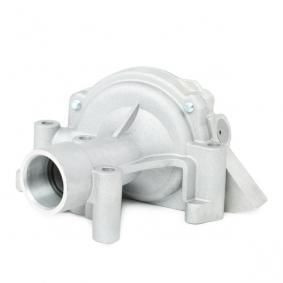 VKMC03235 Vattenpumpar + Kamremssats SKF - Upplev rabatterade priser