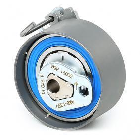 VKMC 06002 Wasserpumpe + Zahnriemensatz SKF in Original Qualität