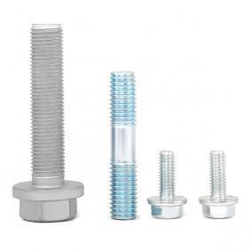 VKMC06010 Wasserpumpe + Zahnriemensatz SKF VKMA06010 - Große Auswahl - stark reduziert