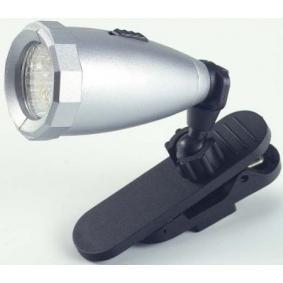 68601 FORCE Lampenart: LED Handleuchte 68601 kaufen