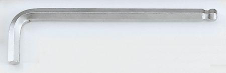 765025XL FORCE Innensechskant, Kugelkopf, SW: 2.5 mm Winkelschraubendreher 765025XL kaufen