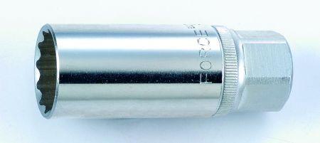 Инструменти за подгревна / запалителна система 807314M купете онлайн денонощно