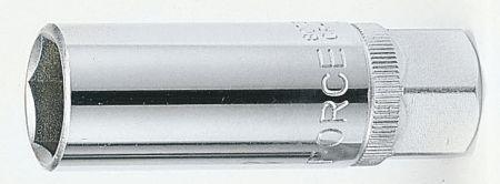 Инструменти за подгревна / запалителна система 807316 купете онлайн денонощно