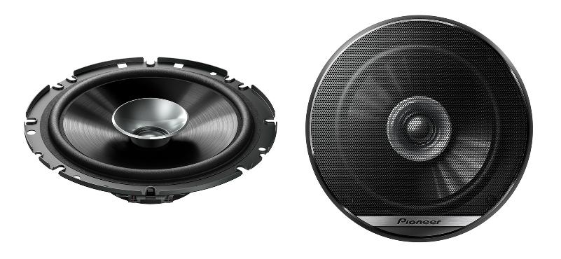 TSG1710F Lautsprecher PIONEER TS-G1710F - Große Auswahl - stark reduziert