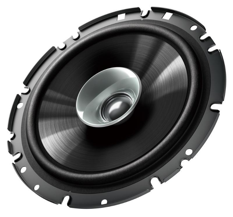 TS-G1710F Lautsprecher PIONEER - Markenprodukte billig