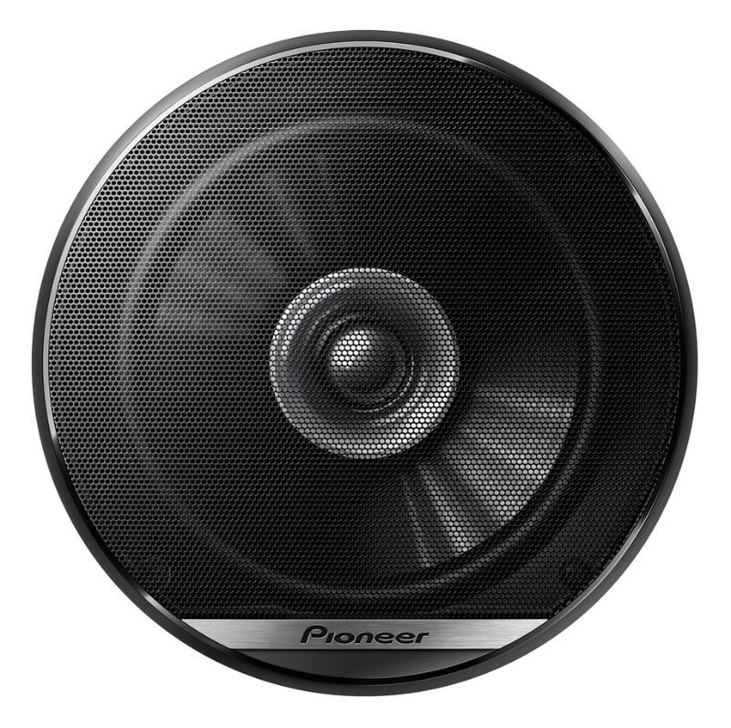 TS-G1710F Lautsprecher PIONEER Erfahrung