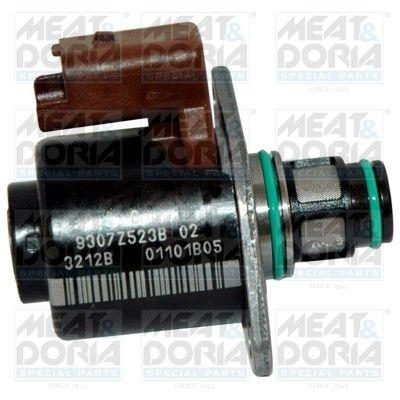 9134A1 MEAT & DORIA Druckregelventil, Common-Rail-System 9134A1 günstig kaufen