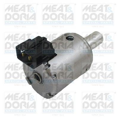 MEAT & DORIA: Original Schaltventil, Automatikgetriebe 91520E ()
