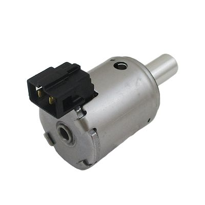 MEAT & DORIA Schaltventil, Automatikgetriebe 91520E