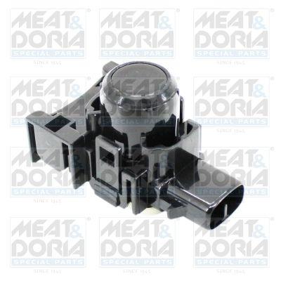 MEAT & DORIA: Original PDC Sensoren 94666 ()