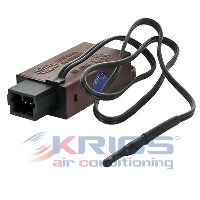 OE Original Sensor Außentemperatur K103039 MEAT & DORIA