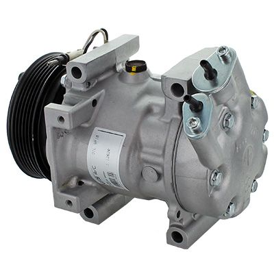 Original RENAULT Kompressor K11262R