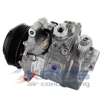 Klimakompressor MEAT & DORIA K11503