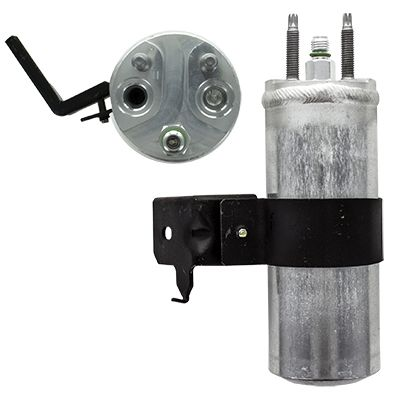 Original OPEL Trockner Klimaanlage K132383