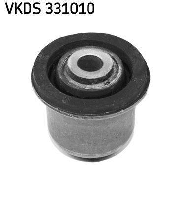 VKDS 331010 SKF Lagerung, Lenker VKDS 331010 günstig kaufen