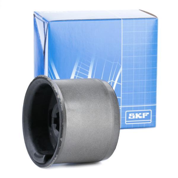 SKF | Lagerung, Lenker VKDS 331037