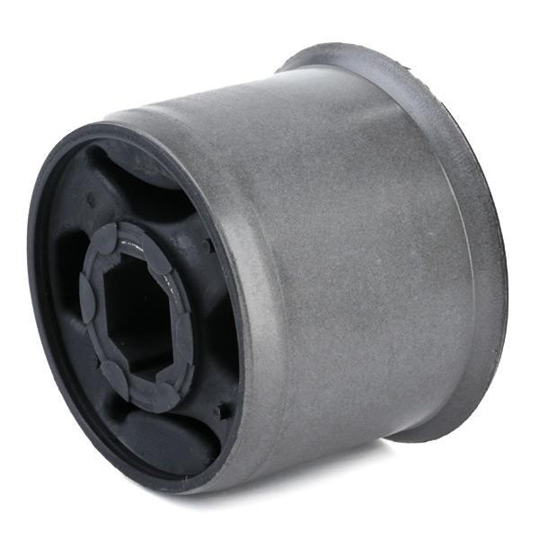VKDS 331037 Querlenkerbuchse SKF - Markenprodukte billig