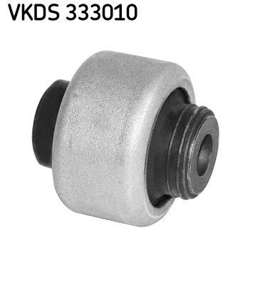 SKF Lagerung, Lenker VKDS 333010