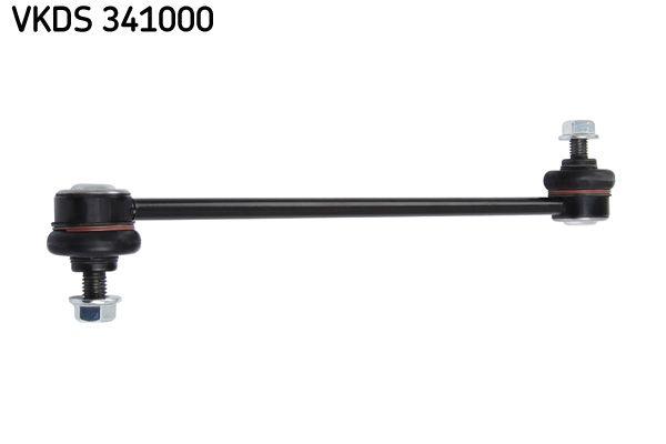 VW FOX 2013 Stabilisatorstrebe - Original SKF VKDS 341000