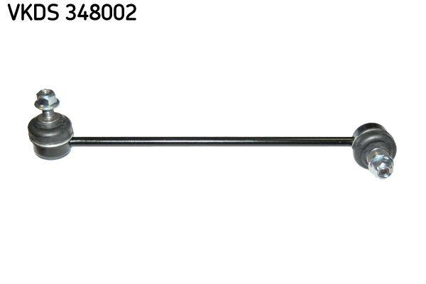 Mercedes C-Class 2014 Sway bar links SKF VKDS 348002: