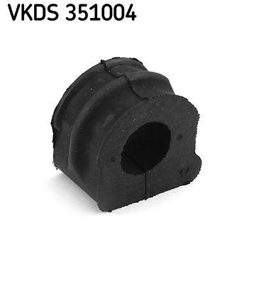 OE Original Stabilager VKDS 351004 SKF