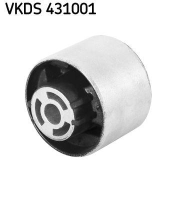 SKF Lagerung, Lenker VKDS 431001
