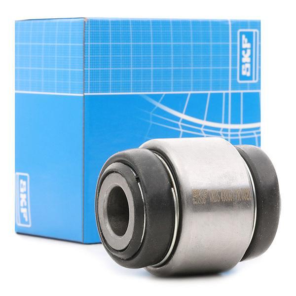 SKF | Lagerung, Lenker VKDS 438001