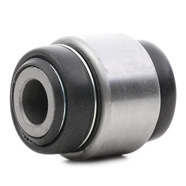 VKDS 438001 Querlenkerbuchse SKF - Markenprodukte billig