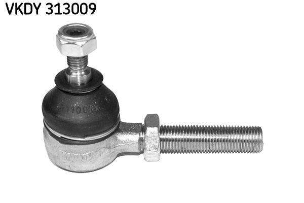OE Original Spurstangengelenk VKDY 313009 SKF