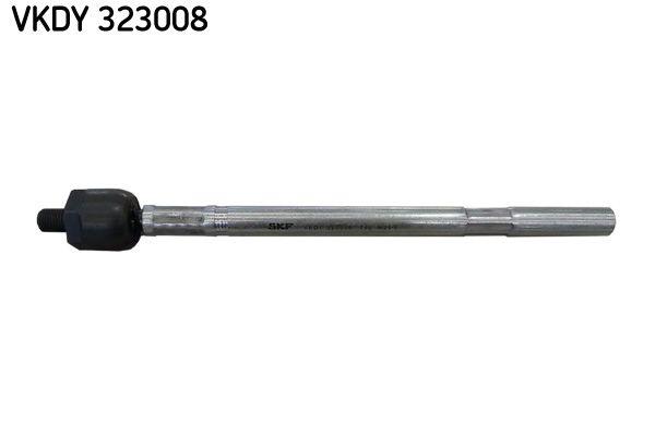 Articulación axial barra de dirección VKDY 323008 SKF — Solo piezas de recambio nuevas
