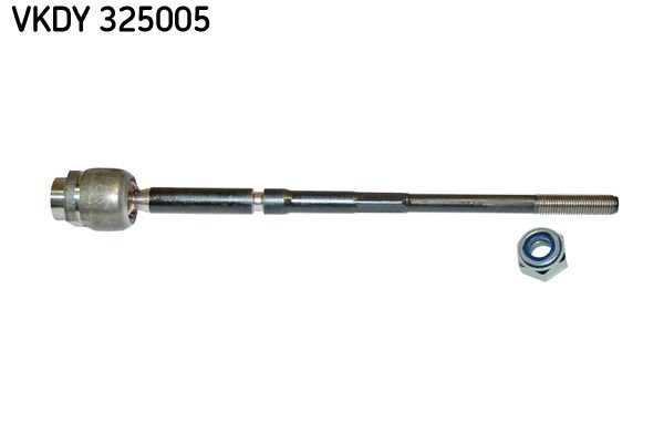 Original OPEL Axialgelenk Spurstange VKDY 325005