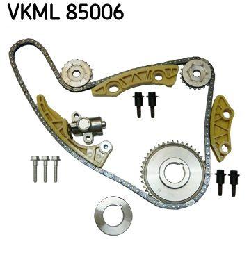 Steuerkette SKF VKML 85006