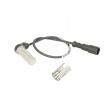 JAE0250410055 JOST für DAF CF zum günstigsten Preis