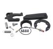 SKE001640020 JOST per DAF F 1400 a prezzi bassi