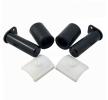 SK 3121-61 JOST Reparatursatz, Sattelkupplung - online kaufen