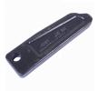 SK 2905-06 JOST per DAF LF a prezzi bassi