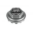 JD1 3280-3310 JOST für DAF CF zum günstigsten Preis