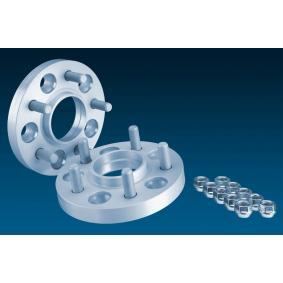 4035633 H&R Spurverbreiterung 4035633 günstig kaufen