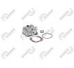 VADEN Cilinderkop, persluchtcompressor voor MAN - artikelnummer: 12 16 50