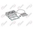 LKW Zylinderkopf, Druckluftkompressor VADEN 17 03 50 kaufen