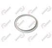 1100 03 004 VADEN Sensorring, ABS für RENAULT TRUCKS online bestellen