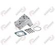 VADEN Cilinderkop, persluchtcompressor voor MAN - artikelnummer: 12 04 10