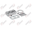 LKW Zylinderkopf, Druckluftkompressor VADEN 13 18 10 kaufen