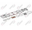 VADEN Reparatursatz, Kompressor für IVECO - Artikelnummer: 1500 160 500