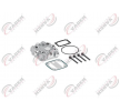 16 13 50 VADEN Cylindertopp, kompressor – köp online