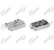 LKW Zylinderkopf, Druckluftkompressor VADEN 14 01 10 kaufen