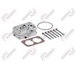 Koop VADEN Cilinderkop, persluchtcompressor 16 06 10 vrachtwagen