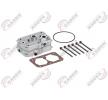 LKW Zylinderkopf, Druckluftkompressor VADEN 17 02 10 kaufen